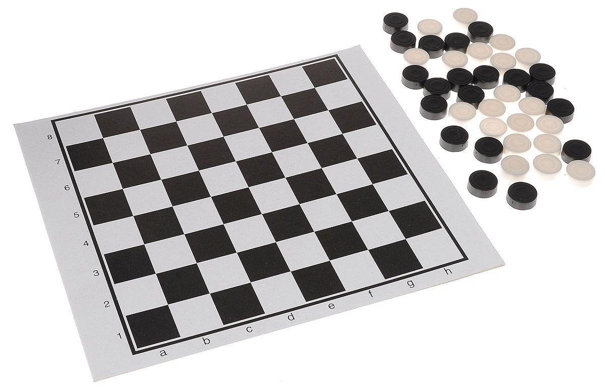 Выбирайте и приобретайте шашки в спб по действительно привлекательным ценам прямо сейчас с интернет-магазином raskrutk.ru!