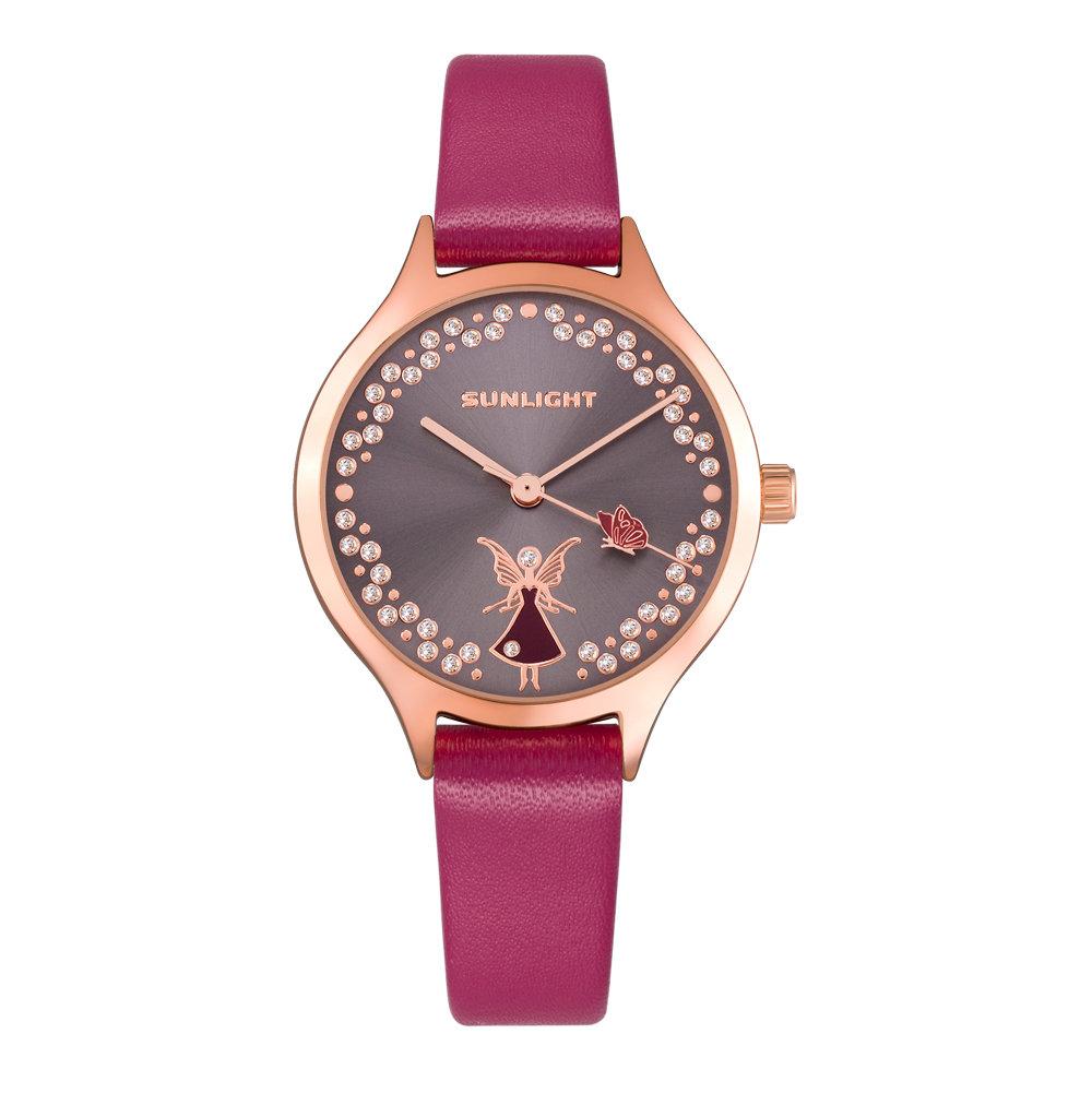В нашем магазине вы можете купить часы, как мужские, так и женские, различных видов: кроме того, мы предлагаем воспользоваться сервисом интернет магазина всем жителям россии: настольные часы все настольные часы.