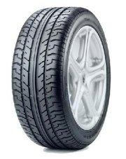 Летние шины Pirelli P Zero Direzionale 245/40 R19 98Y - фото 1
