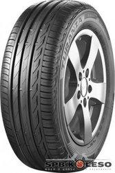 Автошины Bridgestone Turanza T001 245/45 R17 95W - фото 1