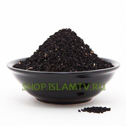 Черный тмин (100 гр)