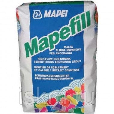 Mapefill Смесь для анкеровки /25 кг/