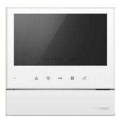 CDV-70H2 COMMAX Цветной видеодомофон