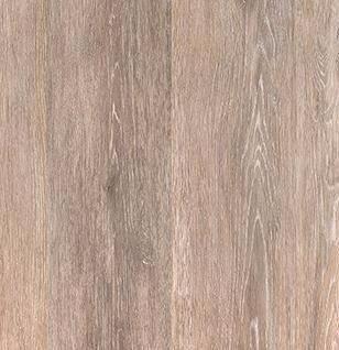 Виниловая модульная плитка Tarkett Art Vinyl New Age Ambient 914,4х152,4мм
