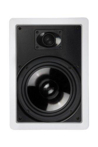 Встраиваемая акустика Magnat IWP 82