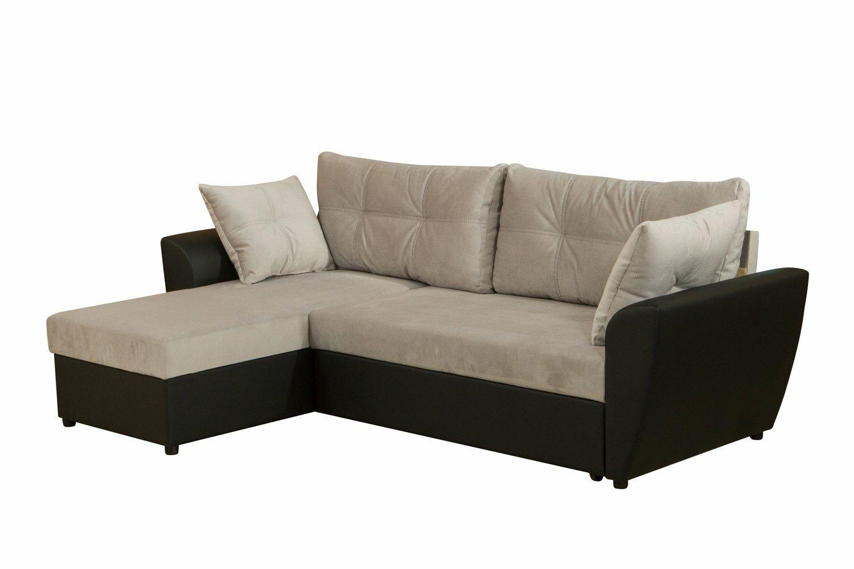 Диван-кровать Hoff Марли