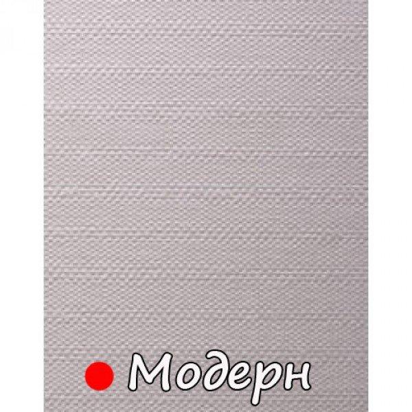 Стеклообои Nortex 1 сортМодерн (рогожка с полосой)