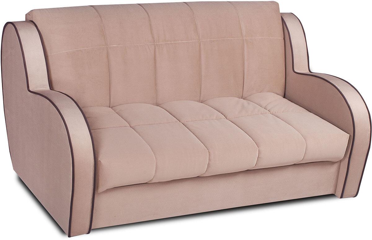 еще, только диван барон фото согласитесь