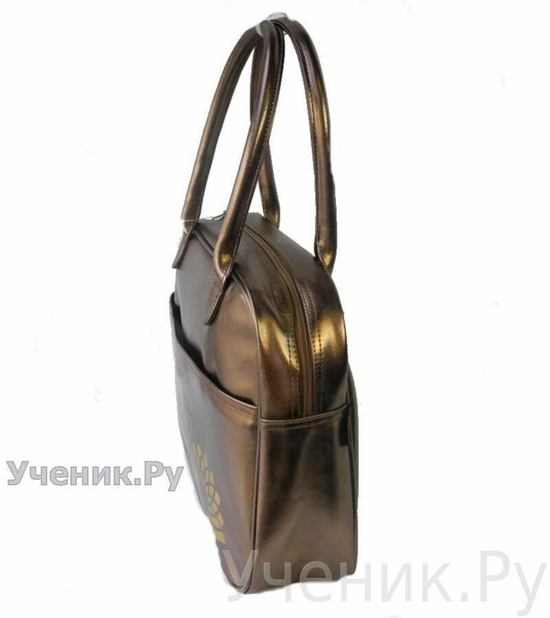 Школьная сумка Herlitz Fashion