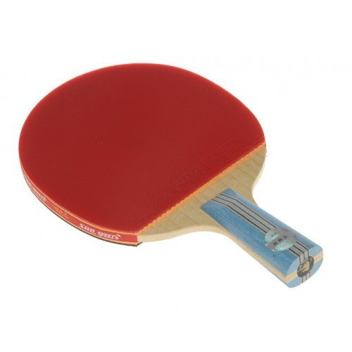 Ракетка для настольного тенниса SPRINTER TABLE TENNIS RACKET HO15 11082