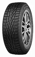 Шины Cordiant Snow Cross 185/65 R15 92T