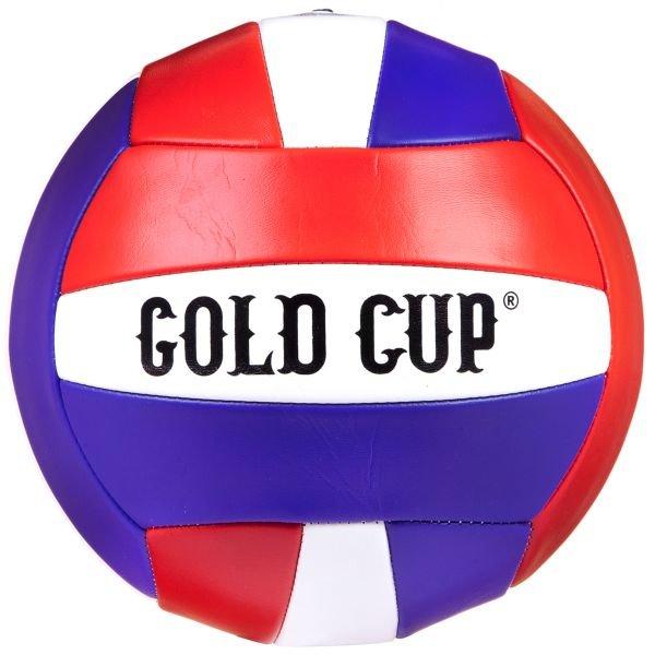 Волейбольный мяч, 280г, 2 слоя, Volleyball арт Т38510 597