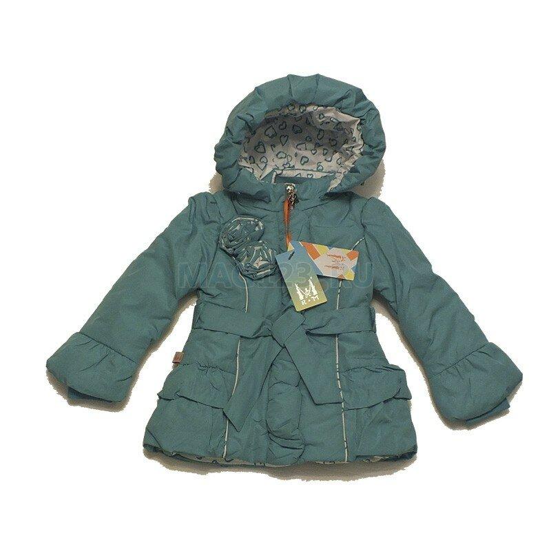 Пальто RM kids