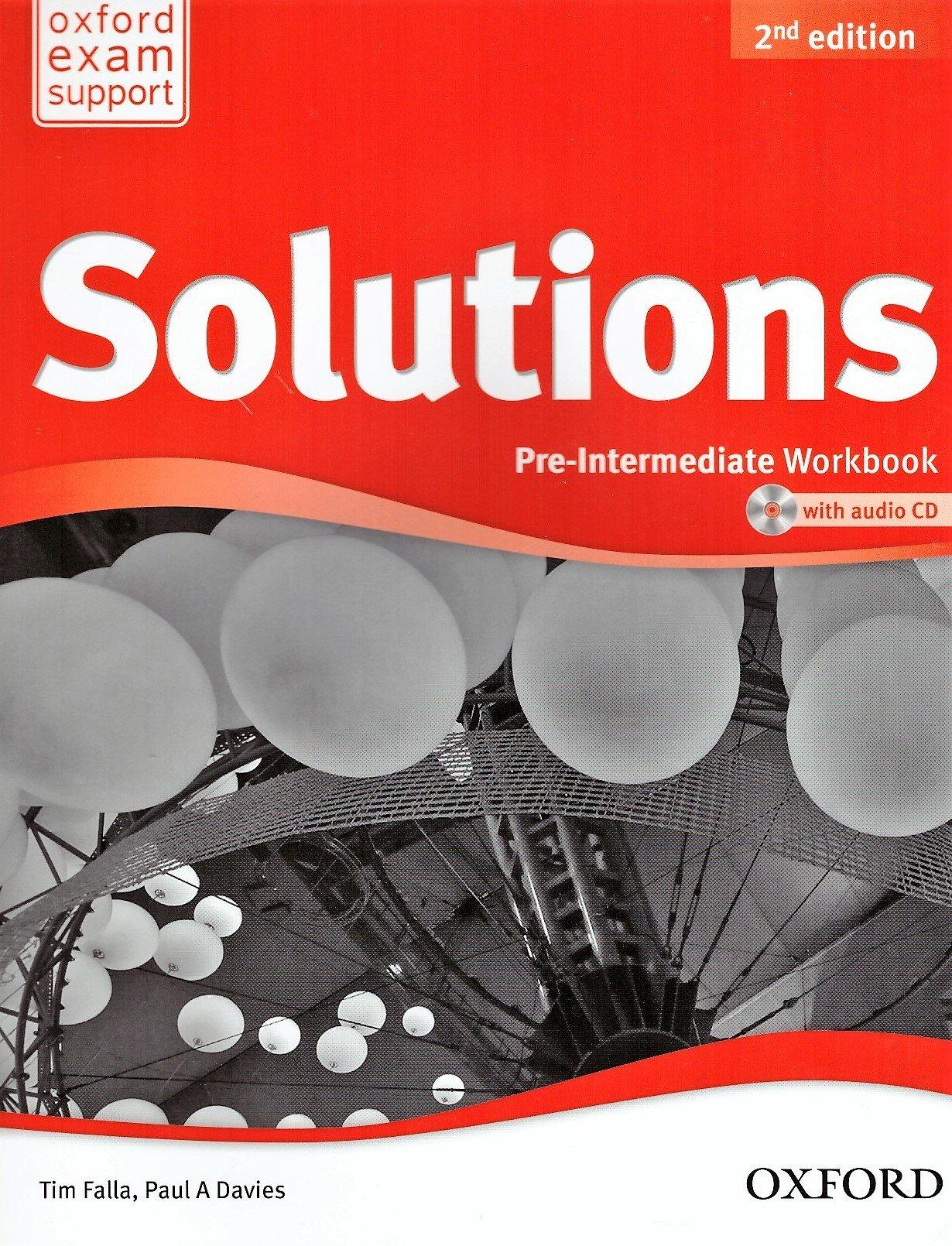 Tim Falla Paul A Davies Solutions Решебник 5 Класс