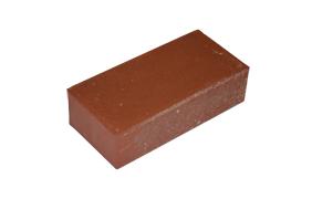 Stolz Тротуарная Плитка (брусчатка) Stolz, Бордо, 200x100x45