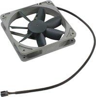 Вентилятор для корпуса Noctua NF-S12B redux-1200