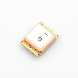 GPS модуль для Hubsan H507A