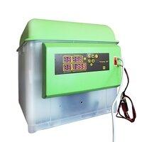Инкубатор бытовой автоматический универсальный Спектр-84-01