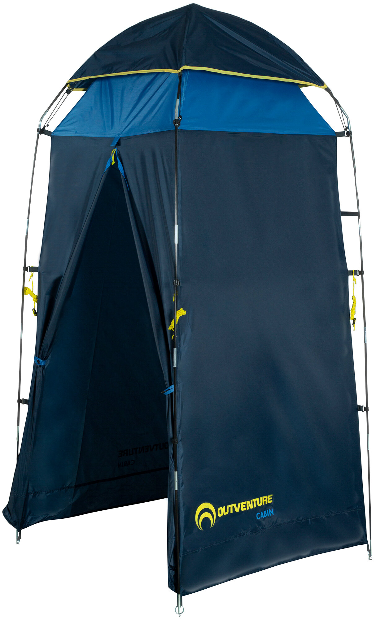 Тент Outventure Cabin sanitary tent
