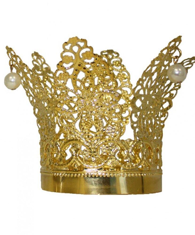 Download HD Disney Princess Crown Clipart - Корона Принцессы Png ... | 1000x830