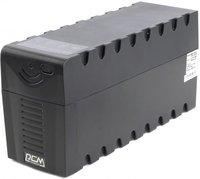 ИБП Powercom RPT-800AP Raptor 800VA/480W AVR USB