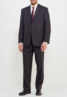 50d47ec0c3d9 Мужские деловые костюмы — купить на Яндекс.Маркете
