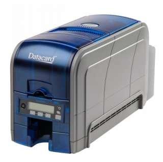 Datacard SD160 + JIS Magnetic Stripe принтер пластиковых карт 510685-003