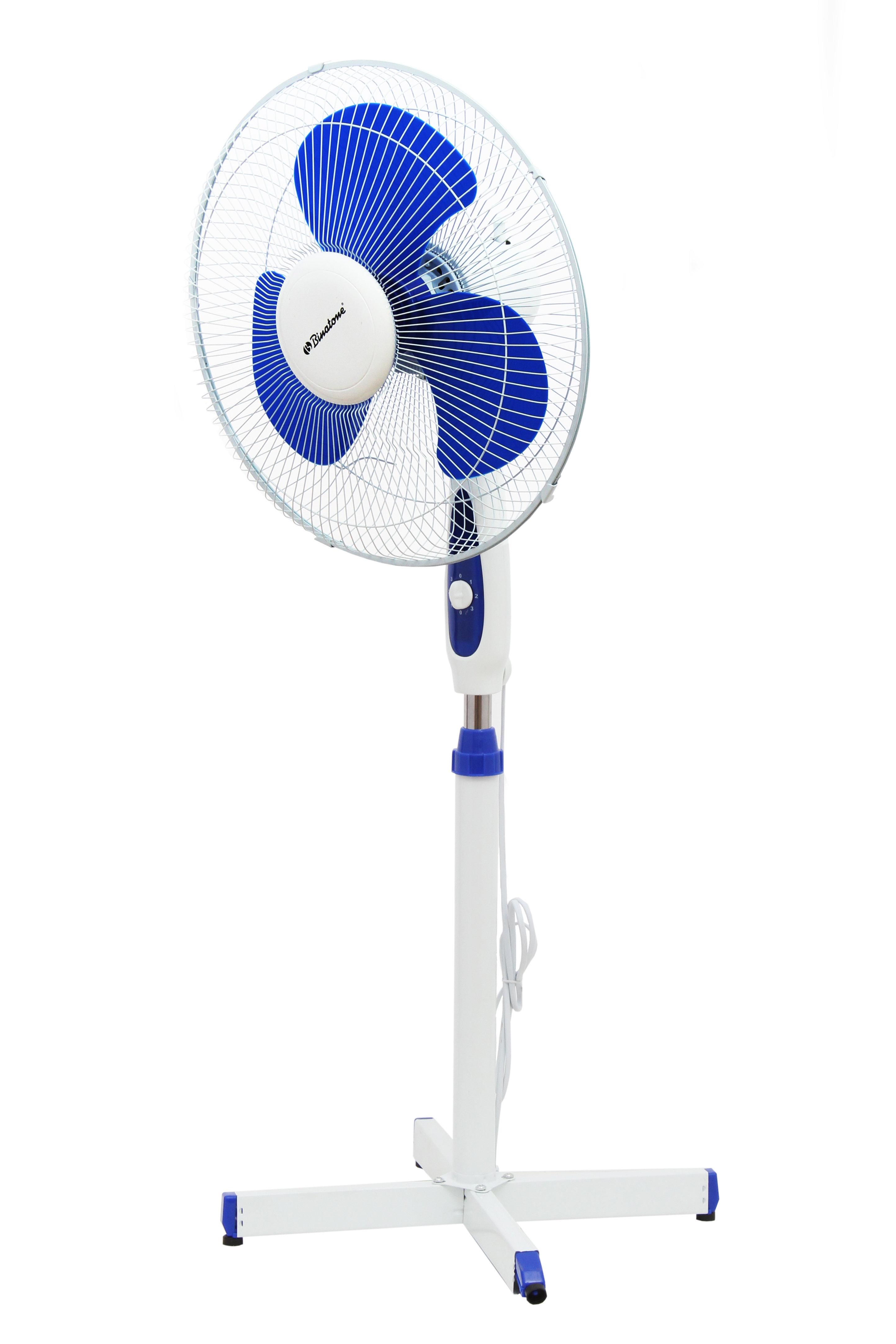 купить вентилятор в новосибирске