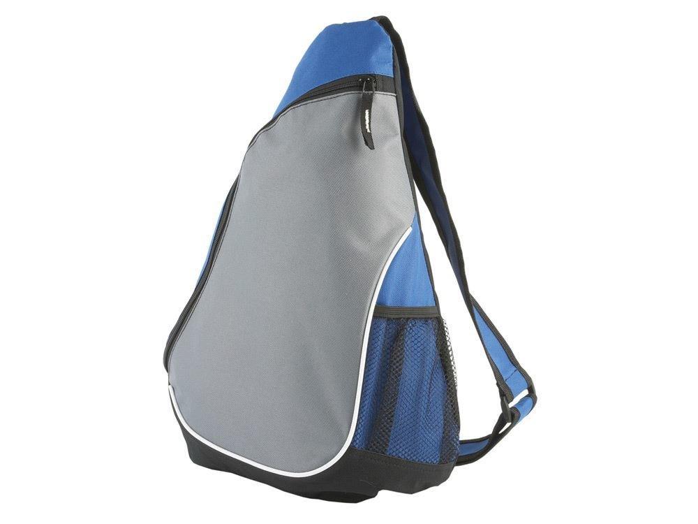 Рюкзак с одной лямкой омск школьные рюкзаки для мальчиков lego