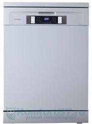 Посудомоечная машина Daewoo Electronics DDW-M1211 - фото 1