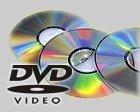 БИБЛЕЙСКИЙ ПОРТРЕТ ЖЕНЫ ХРИСТИАНКИ - 1 DVD