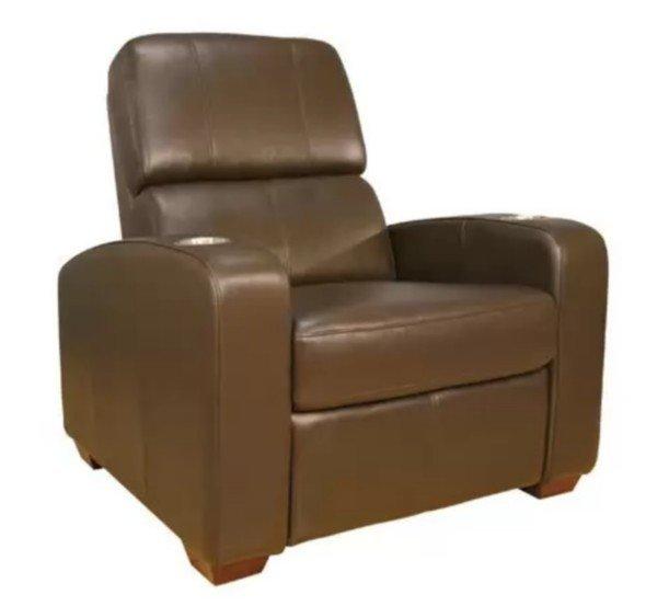 Кресло Bell'O HTS-100BN