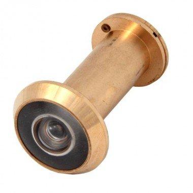 Глазок дверной 40-70 mm