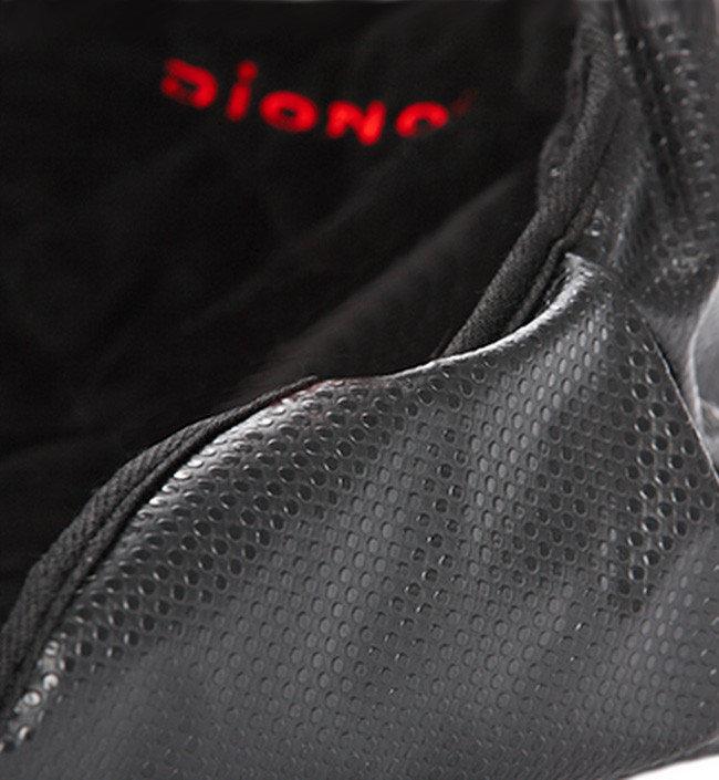 Накладка на сиденье для автокресла Diono