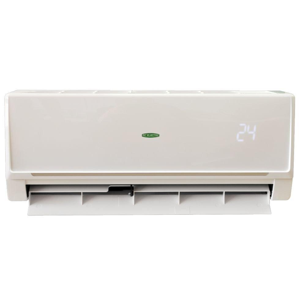 кондиционер AC Electric ACE-07HN1_15Y