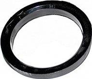 Центровочное кольцо Patron 70.1x64.1