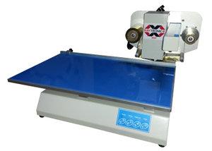Цифровой фольгиратор RayTronic 350