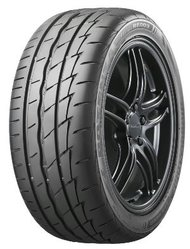 Шина Bridgestone Potenza RE003 Adrenalin 255/35 R18 90W - фото 1