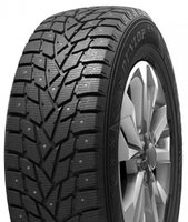 Шина Dunlop SP Winter Ice 02 195/65 R15 95T шип - фото 1