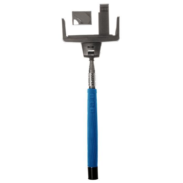 Монопод для смартфона Harper RSB-204 Blue