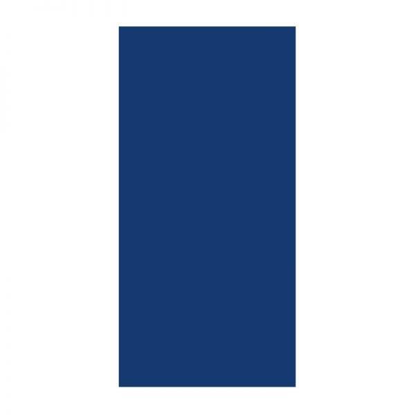Плитка для бассейна Exagres Ref. 101 Mr BASE Плитка 12x24,5