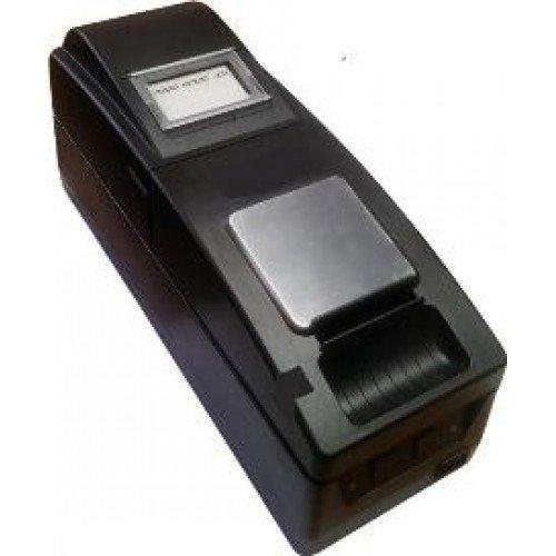 фискальные регистраторы, ккт штрих-м штрих-м / LM125615 / фискальный регистратор штрих-фр-птк (черный, с эклз, версия 04)