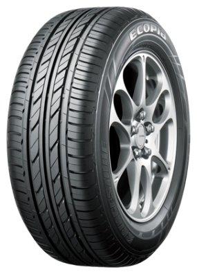 Шина Bridgestone Ecopia EP850 235/60 R16 100H