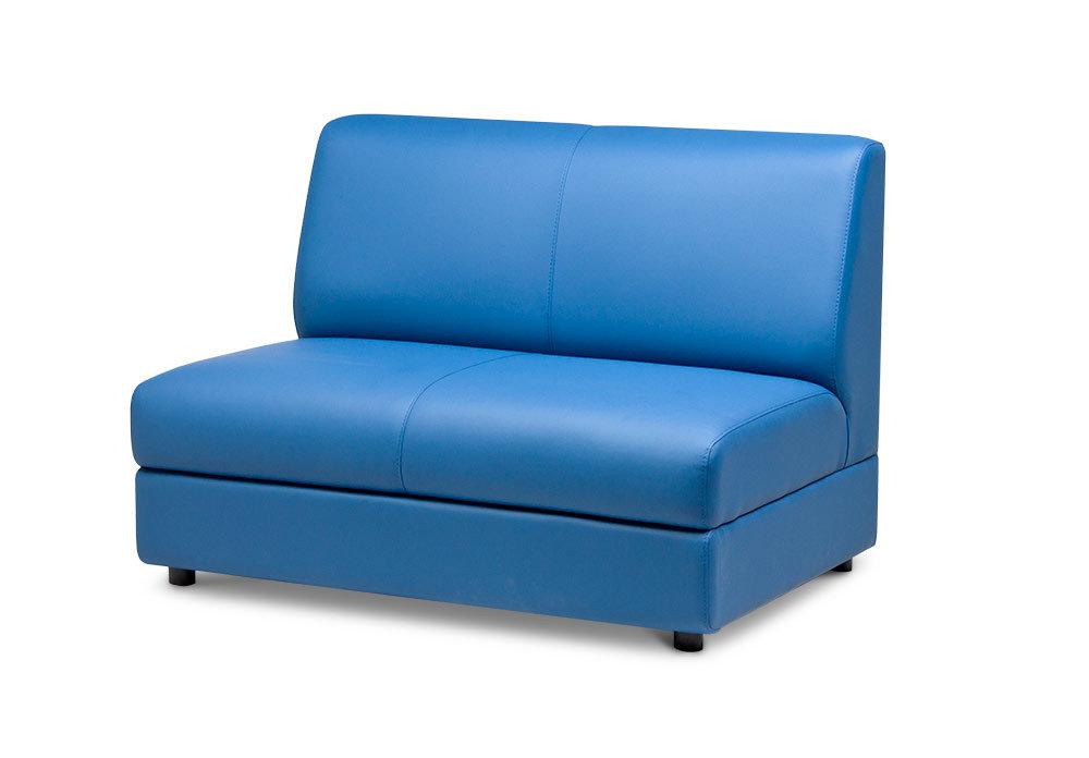 Диван Фабрика мебели МВК