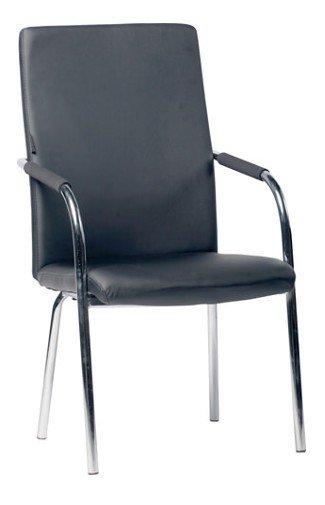 Офисное кресло для посетителей Loki