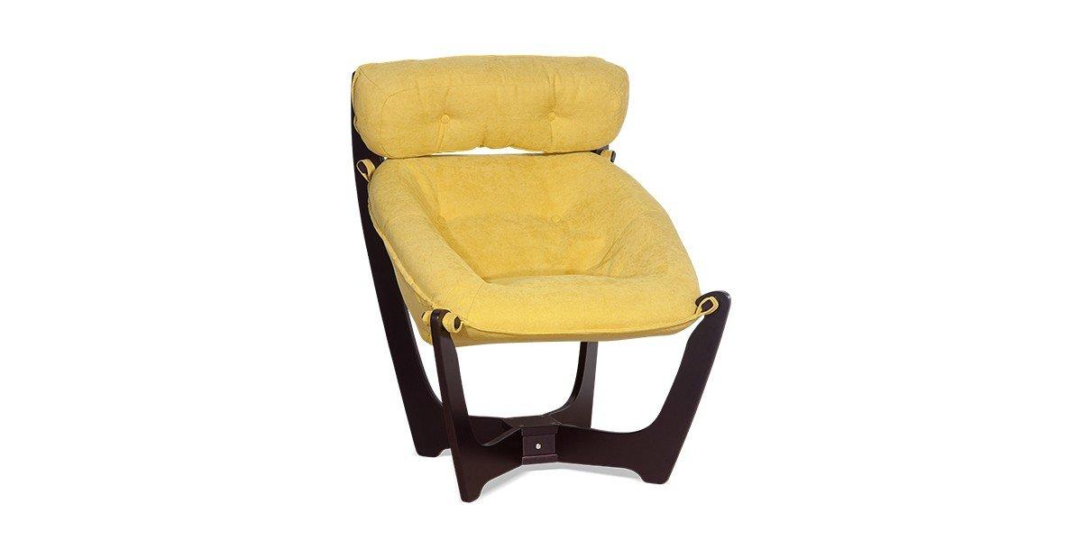 Кресло Цвет Диванов Майами
