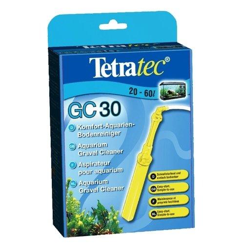 Сифон TETRA GC 30 (20-60 л)
