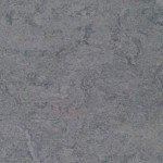 Мармолеум Forbo (Форбо) Marmoleum click Eternity 333866 300 x 300 x 9,8 мм