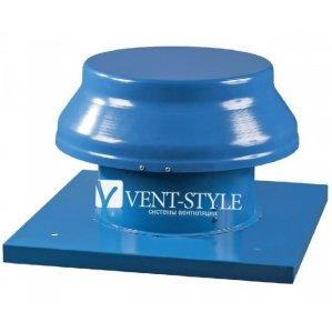 Крышные вентиляторы ВОК 2Е 300 Вентс