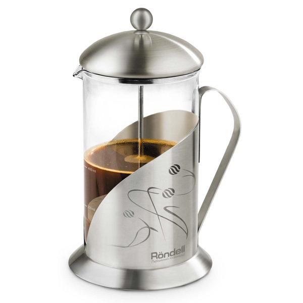 Чайник заварочный Rondell RDS-101